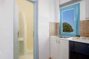 Kalestesia Suites - Comfort Suite