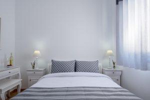 Kalestesia Suites - Premium Suite