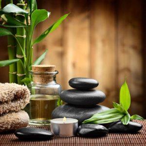 Kalestesia Suites - Spa Treatment